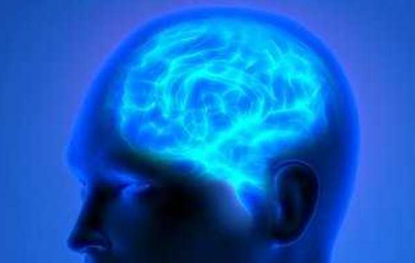 Silent Brain Lesions Linked to Cognitive Decline in AF